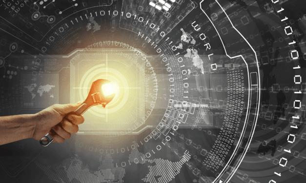 RIF Labs anuncia marco de trabajo para crear aplicaciones en Bitcoin