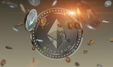 Un paseo por Ethereum en 2018