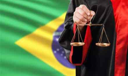 Acusan empresa brasileña de fraude con bitcoin superior a $320 millones