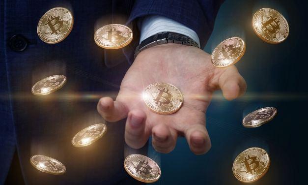 Bitcoiners proponen retirar todos los BTC de las casas de cambio el 3 de enero