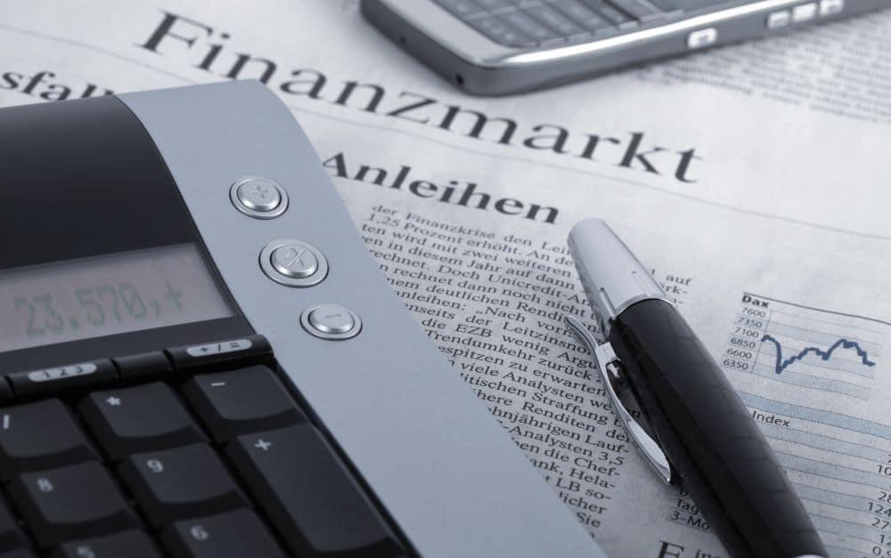 Segunda bolsa de valores en Alemania lanza plataforma de comercio con criptomonedas