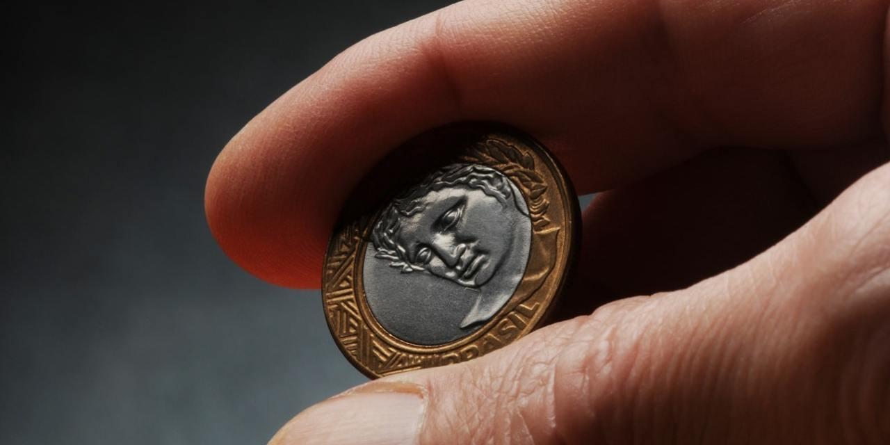 Banco de Desarrollo de Brasil probará su token anclado al real en 2019