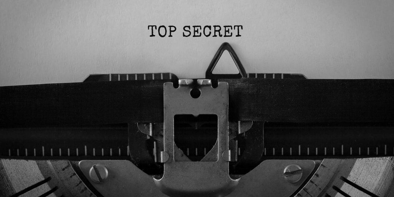 Más de 2 millones de BTCP fueron preminados en secreto