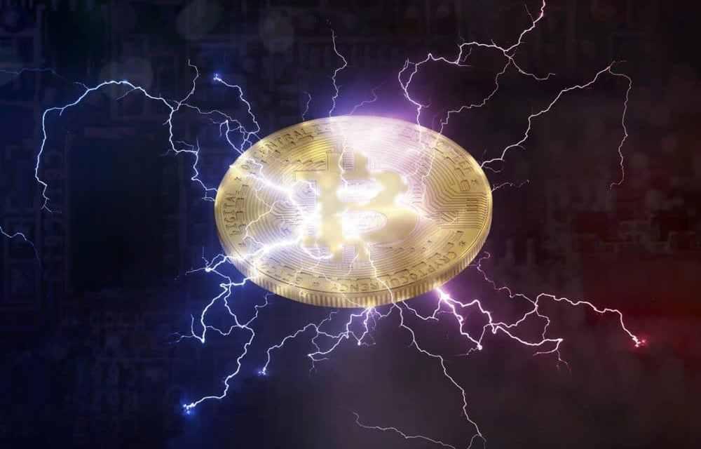 BTCPay añade soporte para implementación c-lightning y cartera Spark