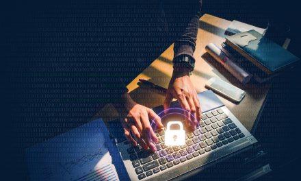 Ataques a blockchains, minería encubierta y robos a casas de cambio durante 2018