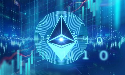 Constantinople llegará en enero a la red principal de Ethereum
