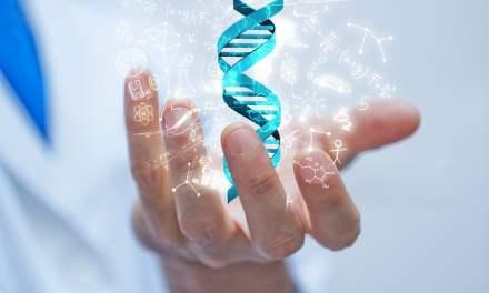 Startup enfocada en tokenizar el genoma humano gana hackathon de EOS