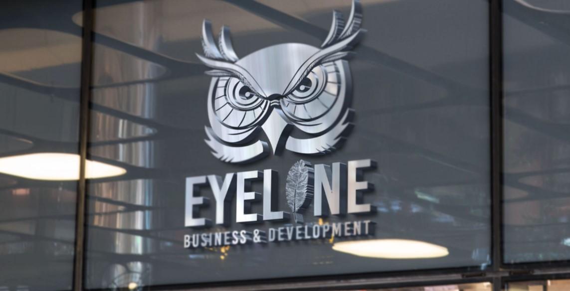 Eyeline apoya el desarrollo del sector energético con el token EyeCash