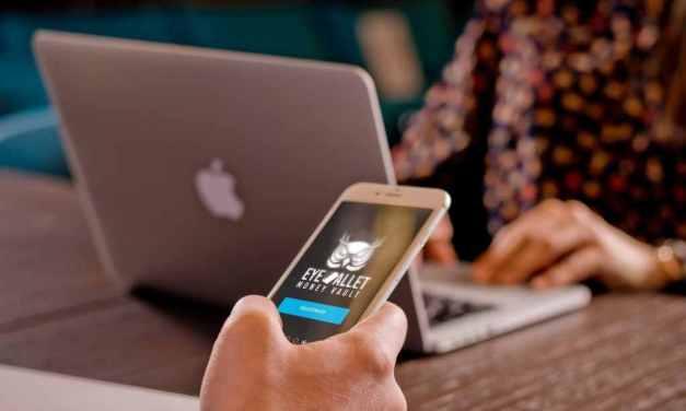 API de EyeWallet facilita adopción de criptomonedas a comercios electrónicos