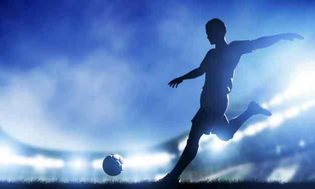 Club de fútbol brasileño lanza criptoactivo para ofrecer beneficios a sus hinchas