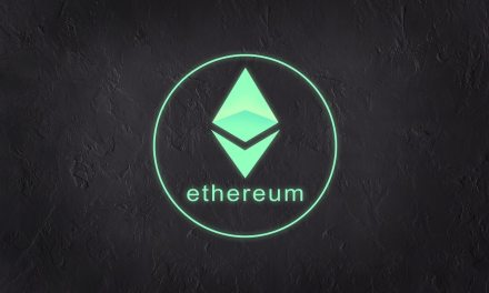 Lanzan actualización de cliente Geth de Ethereum para bifurcación Constantinople