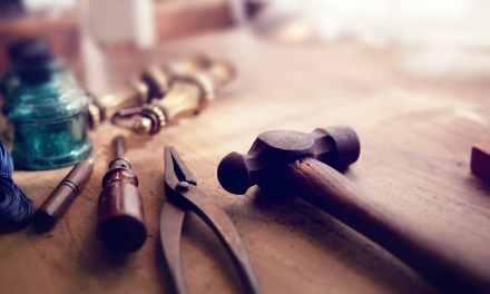 10 herramientas que todo criptotrader debe conocer (Parte II)