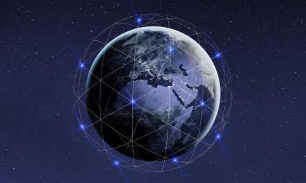 Huawei lanza servicio blockchain de Hyperledger en la nube