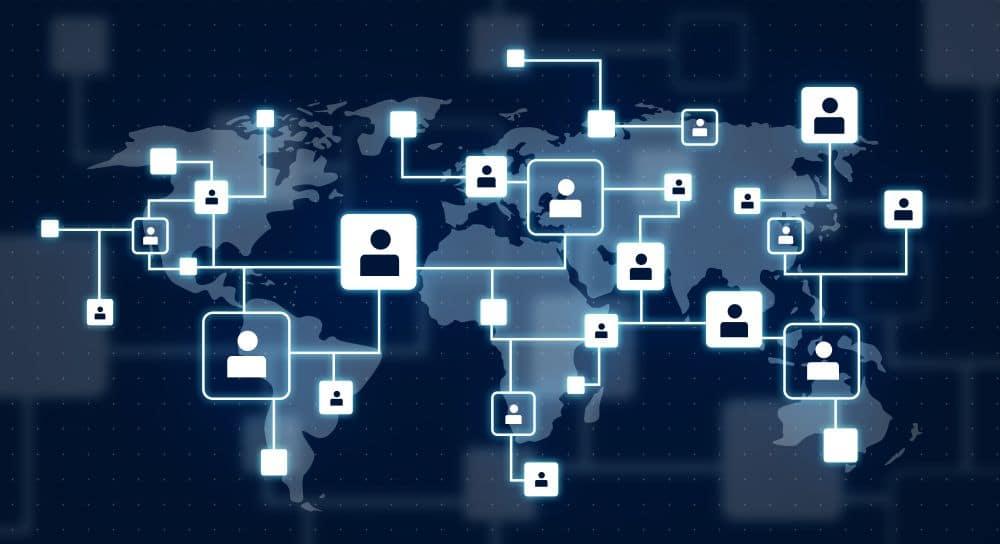 Muchas iniciativas blockchain no practican la transparencia que predican