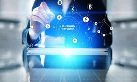 Crean aplicación de propinas con Lightning Network de fácil uso