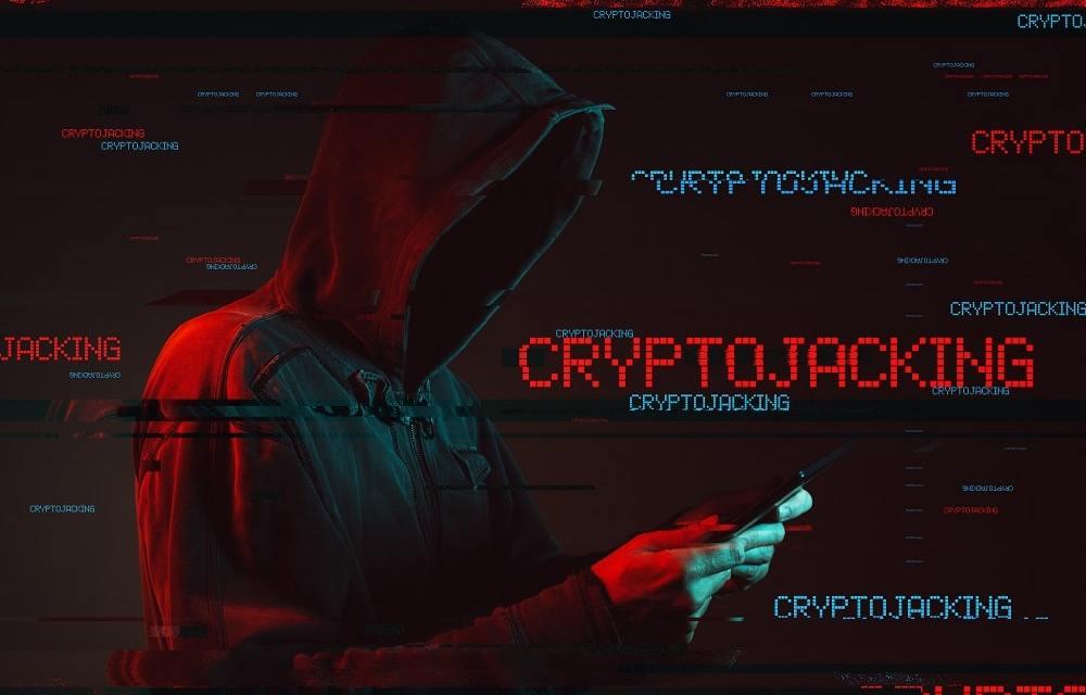 Ascienden a 415 mil routers comprometidos con malware de criptominería