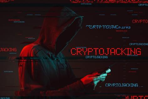 coinhive-xmr-malware-mineria