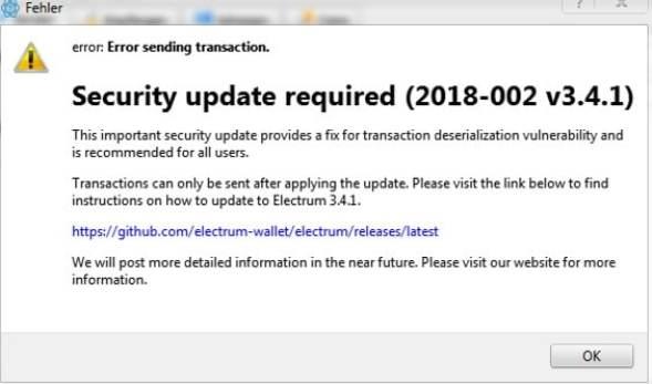 hacker-bitcoin-cartera-ataque