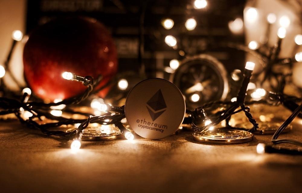 MyCrypto lanza campaña navideña para promover consejos de seguridad