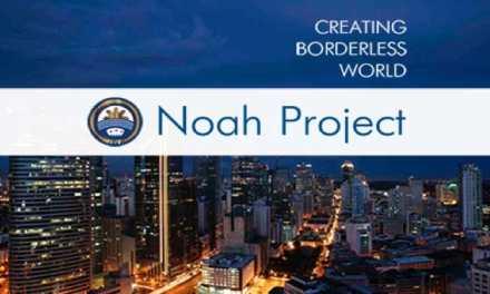 Noah Coin y lo que no pasó con la mayoría de proyectos después de su ICO
