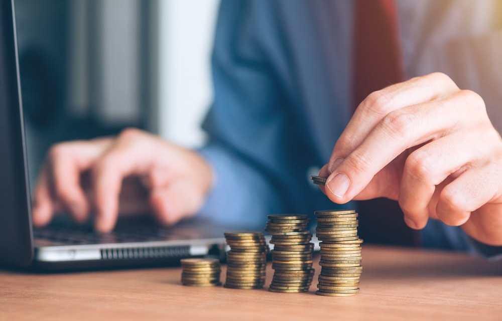 Procesador de pagos OpenNode recauda USD 1.25 millones y relanza su marca