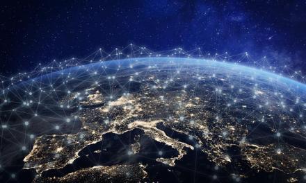 Parlamento Europeo está considerando usar blockchain para sus políticas comerciales