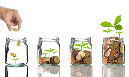 PWC: 2019 traerá mayor inversión institucional al ecosistema cripto