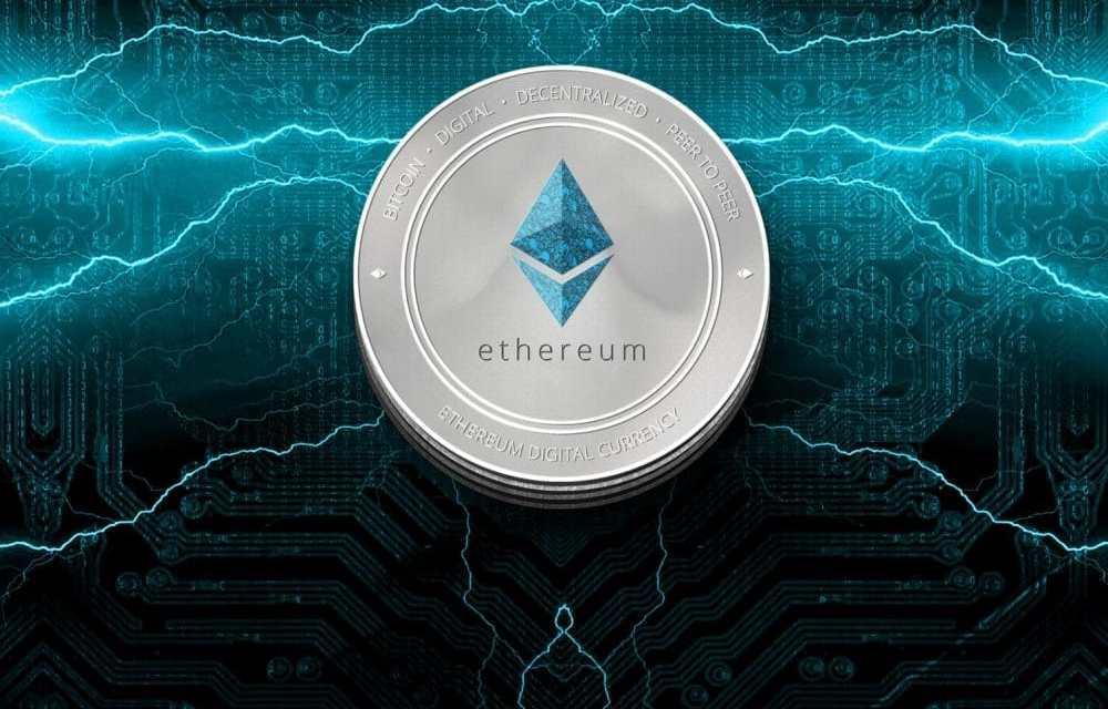Lanzan versión Alfa de Raiden en la red principal de Ethereum