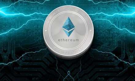 La tercera es la vencida: Ethereum activa bifurcación Constantinople y St. Petersburg