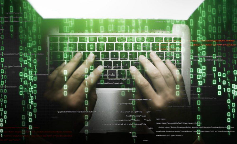 Vulnerabilidad en NEO podría permitir el robo de fondos de forma remota