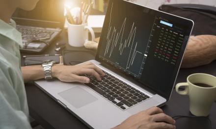 10 herramientas que todo criptotrader debe conocer (Parte I)