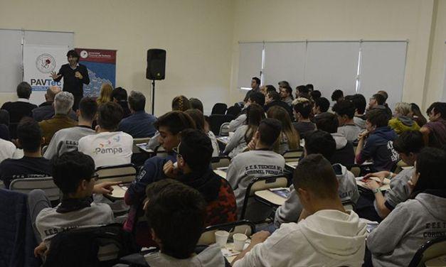 Universidad pública en Argentina certificará sus diplomas en la blockchain de Bitcoin
