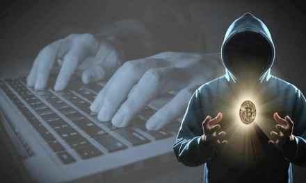 Hackers exigen bitcoins por documentos sobre el ataque a las Torres Gemelas