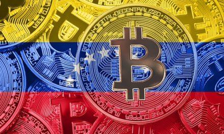 Bitcoin en Venezuela es 10% más caro que en el resto del mundo