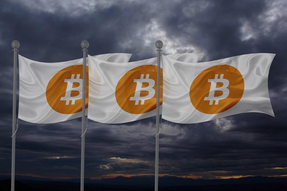 ¿Qué es (ideológicamente) Bitcoin?