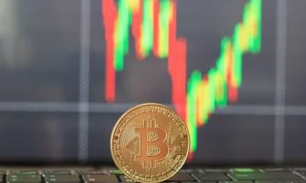 A pesar del mercado bajista, Bitpay procesa US$ 1 millardo en transacciones con BTC y BCH