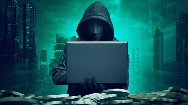 Entregan primeras estimaciones de pérdidas en hackeo a Cryptopia