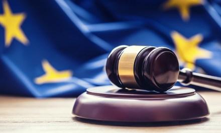 Dos autoridades europeas exhortan regulación unitaria de criptoactivos en la región