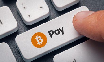 Grin es la segunda criptomoneda aceptada como medio de pago en Bitcointalk