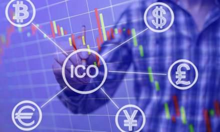 El mercado de las ICO podría ver una disminución importante en el 2019