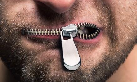 China impone autocensura en plataformas de blockchain del país