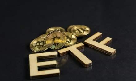 CBOE retira solicitud de ETF de Bitcoin ante la SEC
