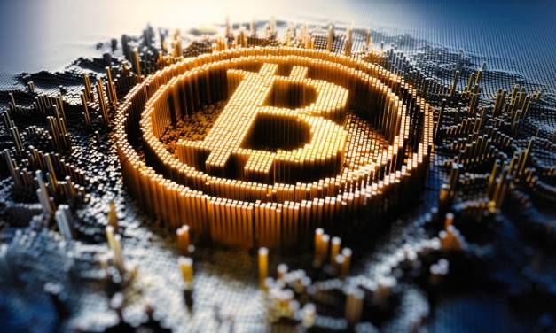Cliente de Satoshi Nakamoto para Bitcoin cumple 10 años de su lanzamiento