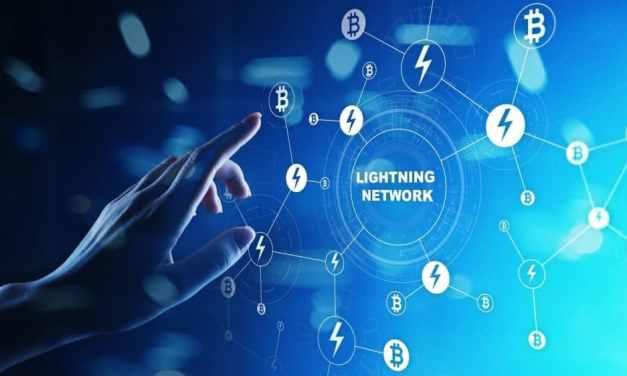 Lightning Network ya tiene más de 5.000 nodos públicos