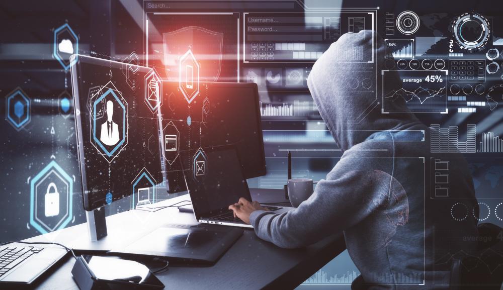 El drama de Cryptopia no termina: le roban otros USD 180 mil