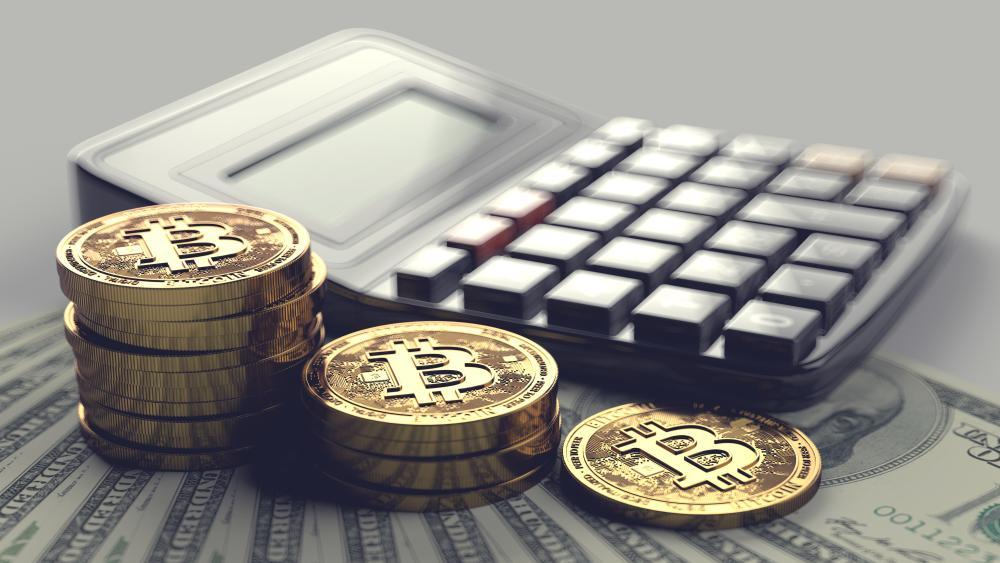 Comisiones por transacción de bitcoin alcanzaron su mínimo en 3 años