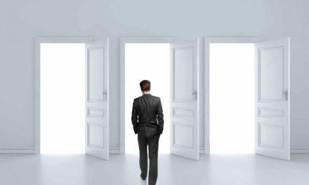 Grupo japonés DMM sale del negocio de la criptominería