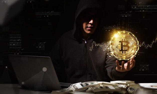 140.000 bots atacan servidores de cartera Electrum de Bitcoin