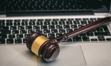 Tribunal español investiga a Ethertrade por denuncias de estafa