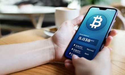Usuarios de Ledger podrán transferir fondos desde app móvil